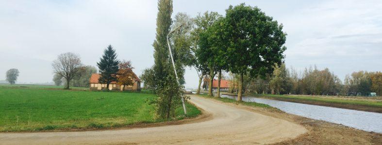 Waterdorp - Hogesteeg 2