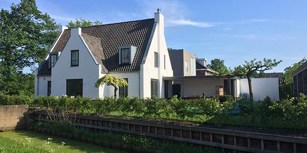 bouwen-op-een-vrije-kavel-in-vathorst-samenwerken-met-een-architect