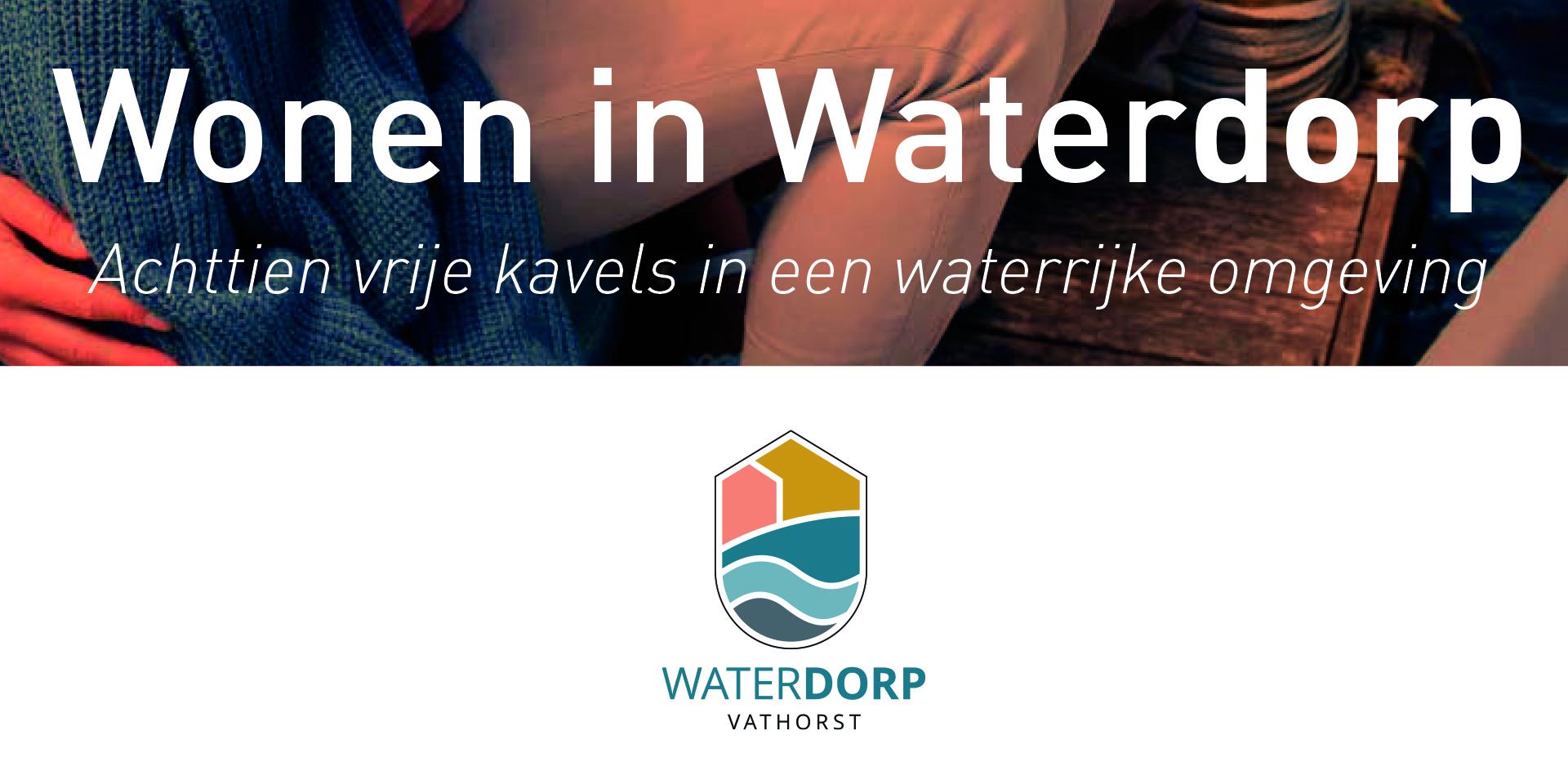 brochure_waterdorp